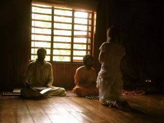 Vedicare Ayurveda