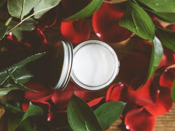 Choisir des cosmétiques bio et naturels