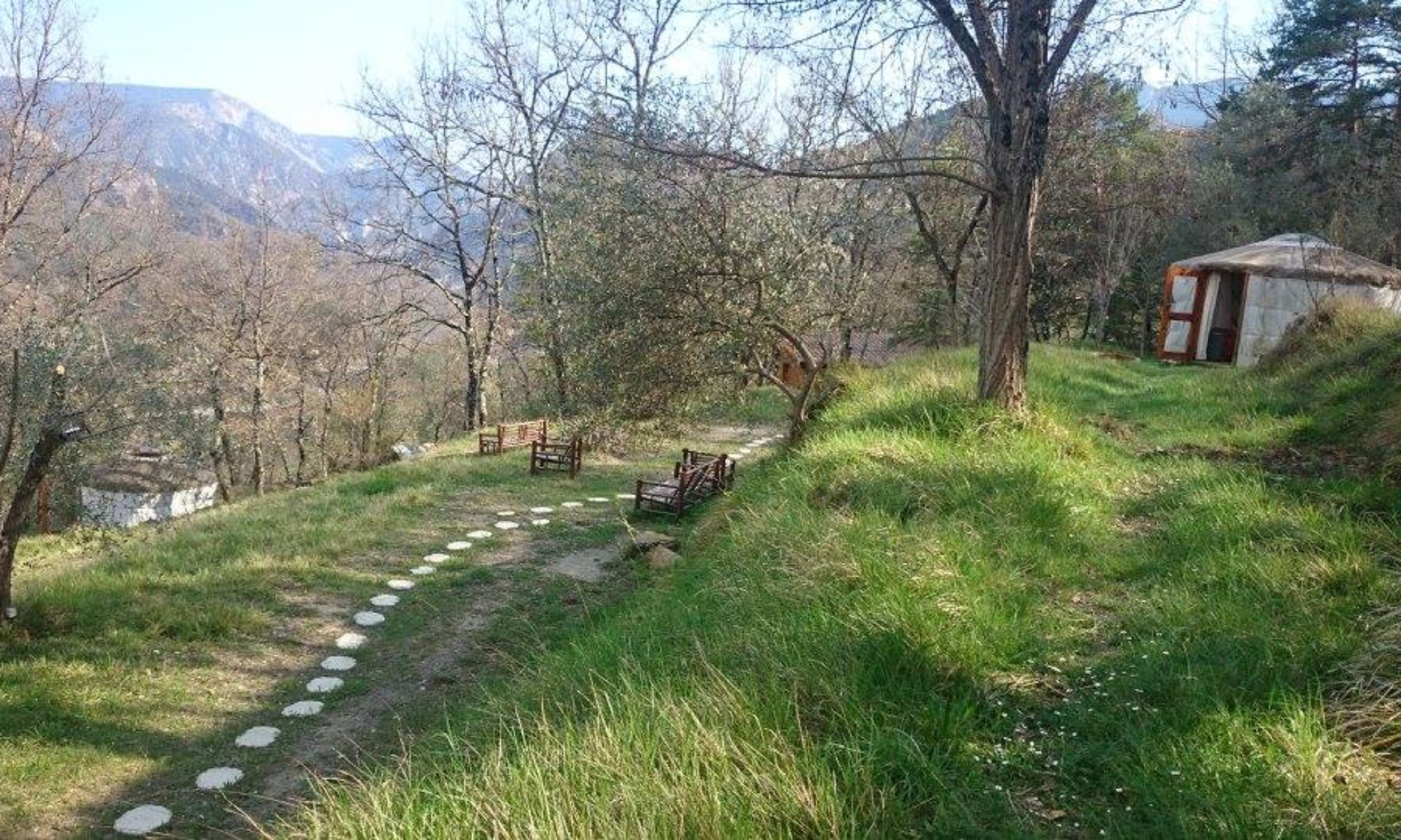 Vedicare, Ayurvedic Spa