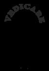 logo Vedicare