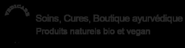 Vedicare - Soins, Cures, Boutique ayurvédique